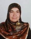 Türkan Türkmen Tekin