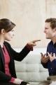 Aile İçi İletişimde Sen Ve Ben Dili Kullanma