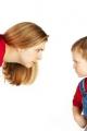 Çocuk Eğitimde Disiplin