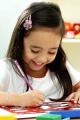 Çocuk Eğitiminde Doğru Bilinen Yanlışlar
