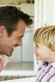 Çocuklarla İletişim Kurmanın İpuçları