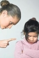 Çocuklara Nasihat Verilir mi?