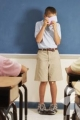 Okul Döneminde Çocuklarda Özgüven Problemi