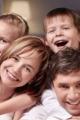 Aile İçi İletişim